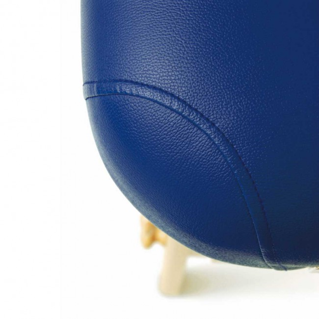 Portable Massage Table India - ETERNAL - Round Corner